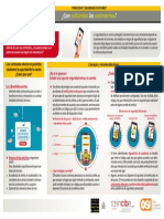 Ficha 3 Privacidad y  Seguridad en Internet