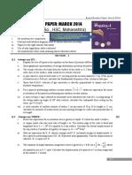 hsc-physics-feb-2014-part-1.pdf