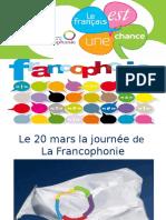45554_la_francophonie.pptx