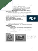 Asamblari cu elemente elastice, CPM.doc