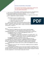 definitivat_prog_noua_word_2003 (1).doc