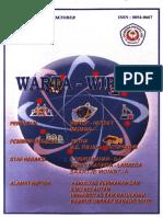 WARTA_-_WIPTEK_2_