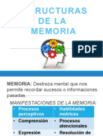 Procesos cognitivos.pptx