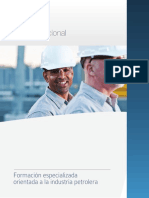 optimizacion_sistemas_produccion.pdf
