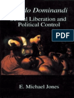 LIBIDO DOMINANDI, Sexual Liberation and .... - E. Michael Jones
