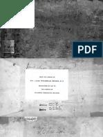 IMSLP167374-PMLP136015-harmoniaamerican00holyoke.pdf