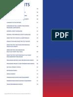Event List.pdf