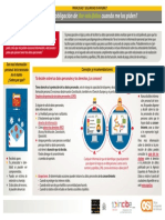 Ficha 6 Privacidad  y Seguridad en Internet