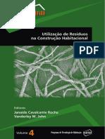 Utilização de Resíduos na construção civil.pdf