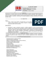 EMENTA MACROECONOMIA.pdf