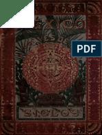 Mexico a traves de los Siglos Tomo 02 (1890).pdf
