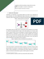Bioquímica - Material de Apoio II Aminoácidos e Proteínas