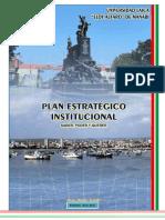 Actualizacion-Plan-Estrategico-2013-2015.pdf