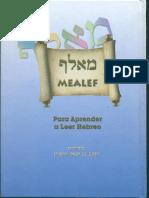 Mealef.pdf