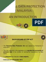 AKTA-709.pdf