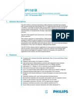 isp1181bdgg_datasheet