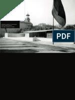 foliomanzoni_digitalrapresentation.pdf