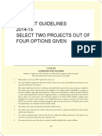 guidelines project work 2014-15 .pdf