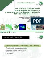 Conferencia Regional Sobre Bioseguridad