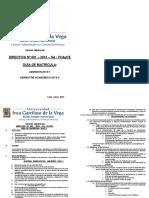 Directivas_2 uigv