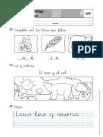 ar1.pdf