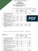 INFORME DIAGNÓSTICO DE LENGUA 2014.docx