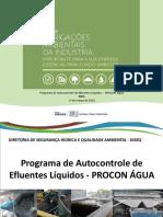 Apresentacao Obrigacoes Ambientais Procon Agua 2016