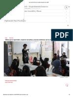 Las claves del nuevo modelo educativo de la SEP.pdf