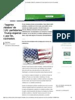 En 'lugares olvidados' de EE.UU.pdf