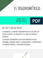 Funciones-Trigonometricas-1