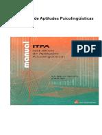 137467043-ITPA-modificado
