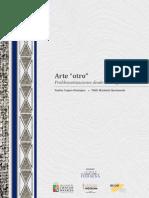 Arte-otro-Problematizaciones-desde-lo-indígena