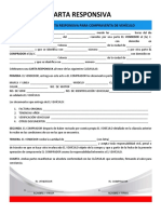 Compra Venta.pdf