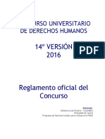 Reglamento_14º_CUDH