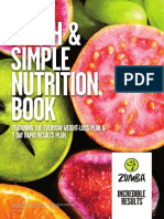 Ir Nutrition Guide En