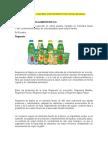 Marcas de Yogures Con Probioticos en Ecuado1