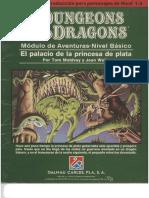 D&D Mod B03 Palacio princesa plata.pdf