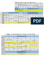 TimeTableCSSemII_2014_201703 (1).pdf