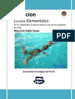 PDF Nata Elem 2012