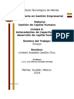 A1.2 Castillo Chuc Limbert