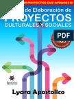 manual-final-diagramado_es2.pdf