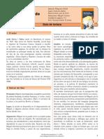 13648-guia-actividades-querido-hijo-estas-despedido.pdf