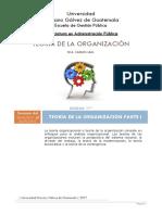 UNIDAD 1 TEORIA ORG.pdf