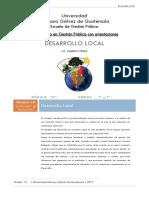 Unidades 1 y 2.pdf