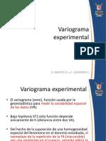 clase5_Variogramas_Experimentales