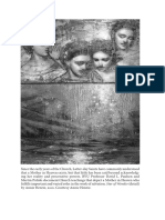 A Mother There - Paulsen.pdf
