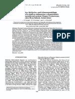 Lithofacies_biofacies_and_ichnoassemblag.pdf
