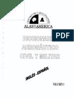 DICCIONARIO AERONÁUTICO.pdf