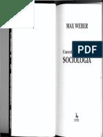 weber-max-conceitos-basicos-de-sociologia.pdf