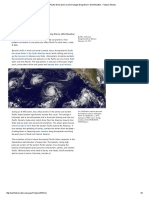 El Niño_ Pacific Wind and Current Changes Bring Warm, Wild Weather _ Feature Articles